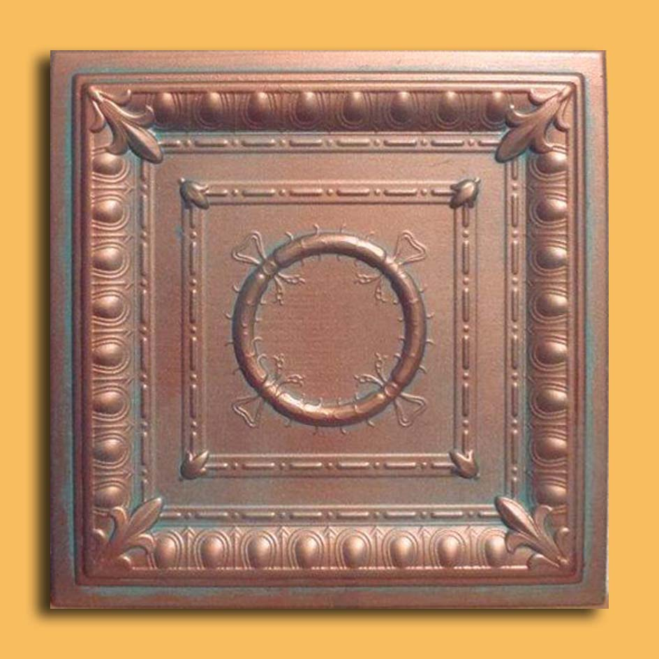 projects antique tiles ceiling smsender art value hillsboro co vintage reclaimed tin tins construction tx ceilings rooted tulum
