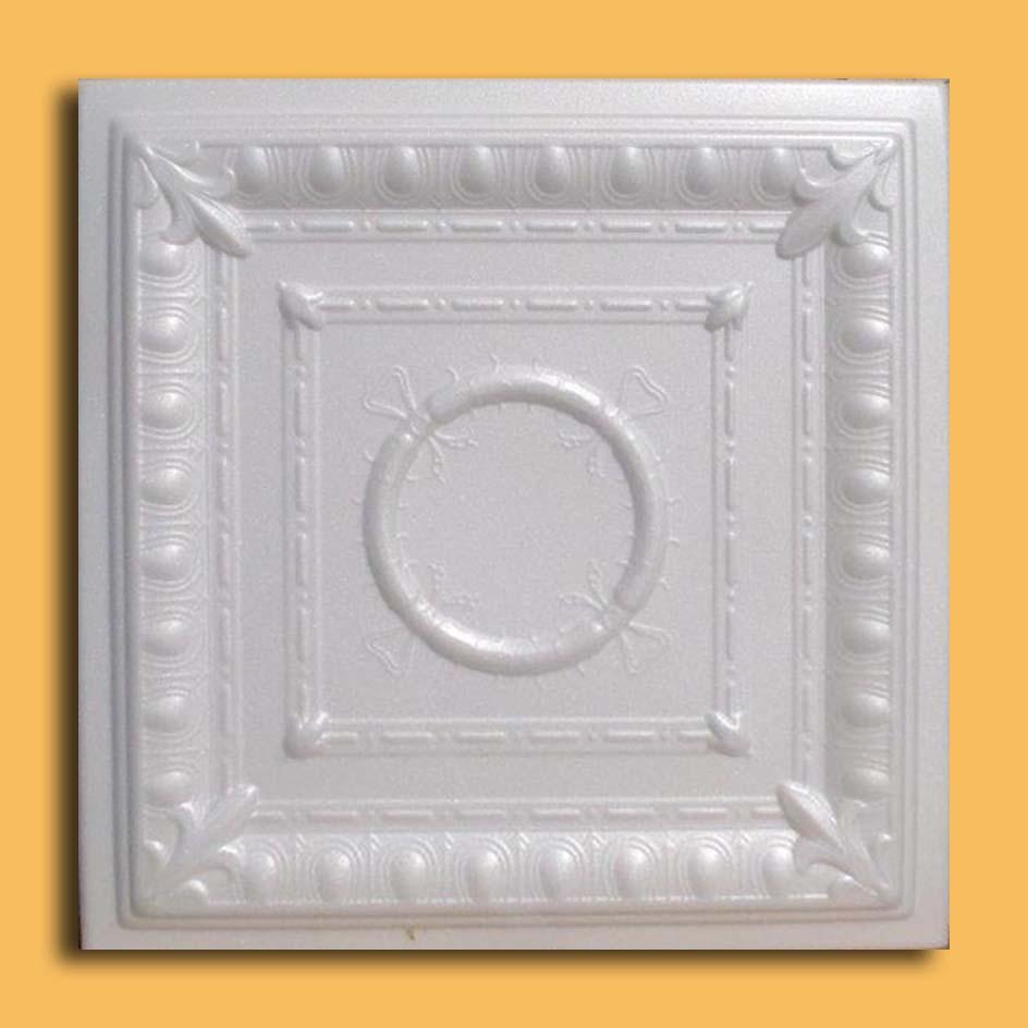 Ancona Ceiling Tiles