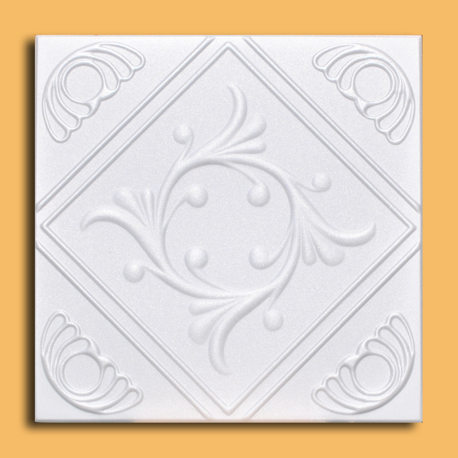 Wholesale discount decorative ceiling tiles anet foam antique 20x20 anet white tile ceiling tiles dailygadgetfo Images