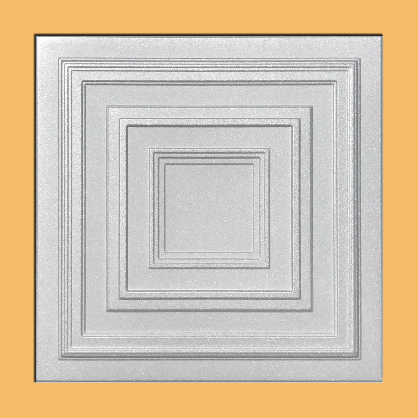 24x24 antique colors pvc tiles fire rated antique ceilings 20x20 antyx white tile ceiling tiles r31 back order dailygadgetfo Gallery