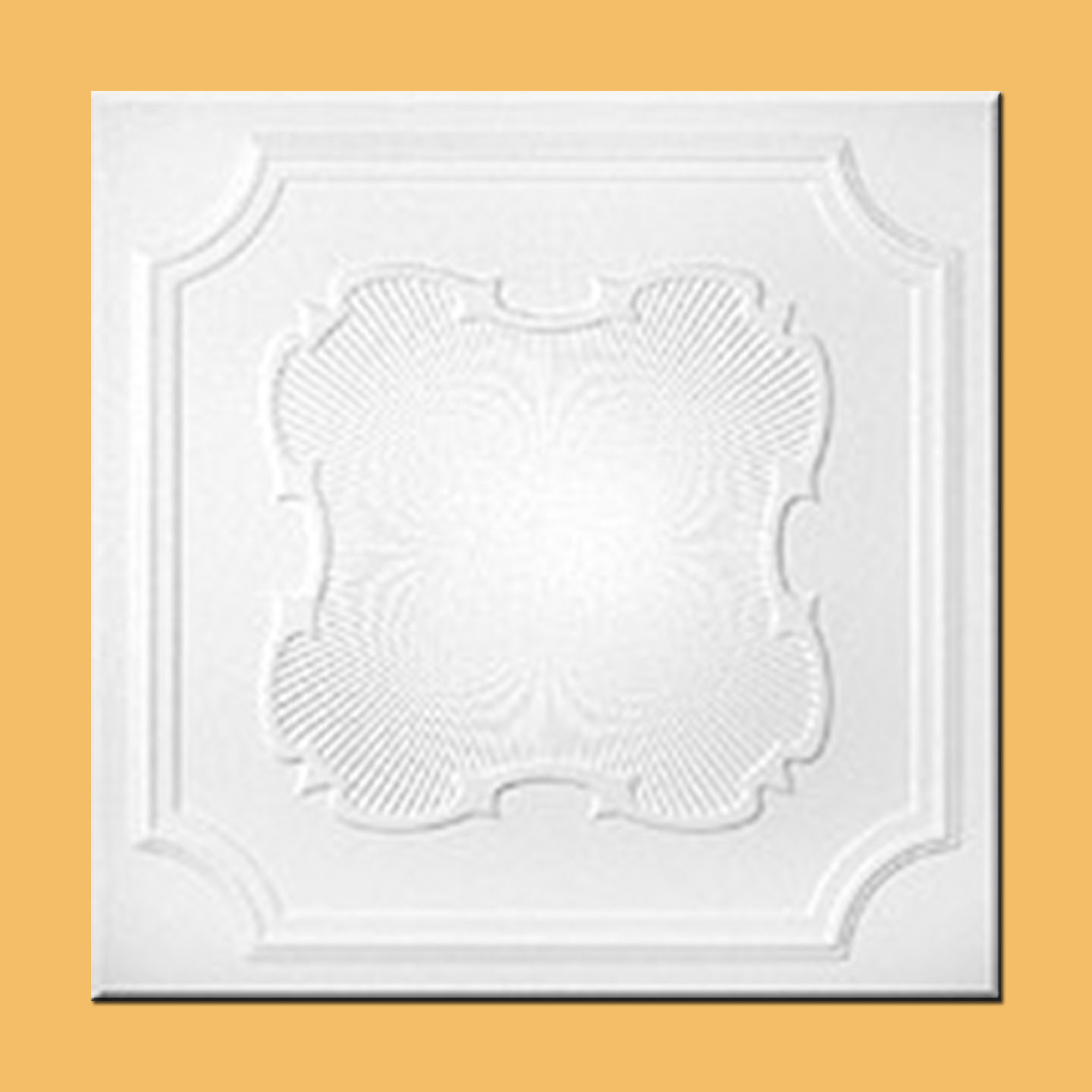 Bathumi Ceiling Tiles
