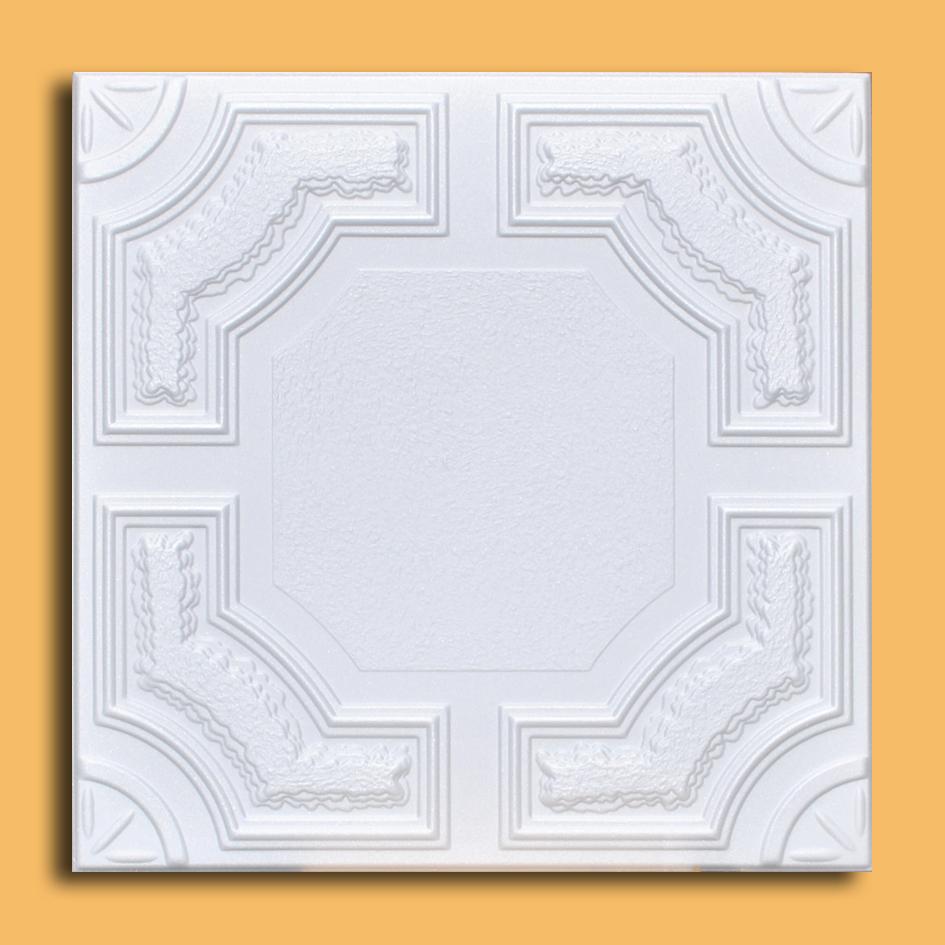 Caracas Ceiling Tiles