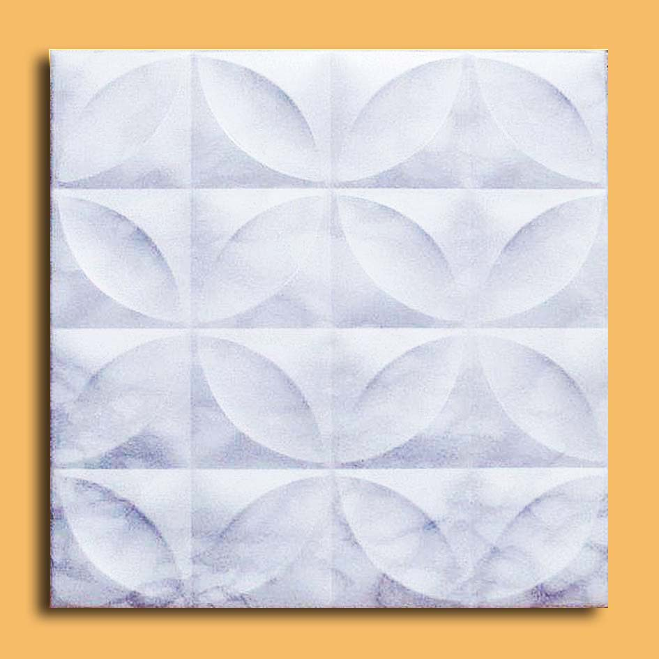 20x20 closter chalcedony foam ceiling tile ceiling tiles 20x20 closter chalcedony foam ceiling tile ceiling tiles contemp foam dailygadgetfo Gallery
