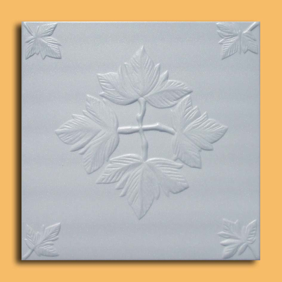 Grono Ceiling Tiles