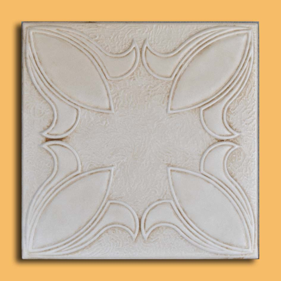 20x20 iris aged ivory foam ceiling tiles antique ceilings glue these ceiling tiles are finished in antique design and are made of uniform extruded polystyrene foam with this technology it is possible to obtain smooth dailygadgetfo Gallery