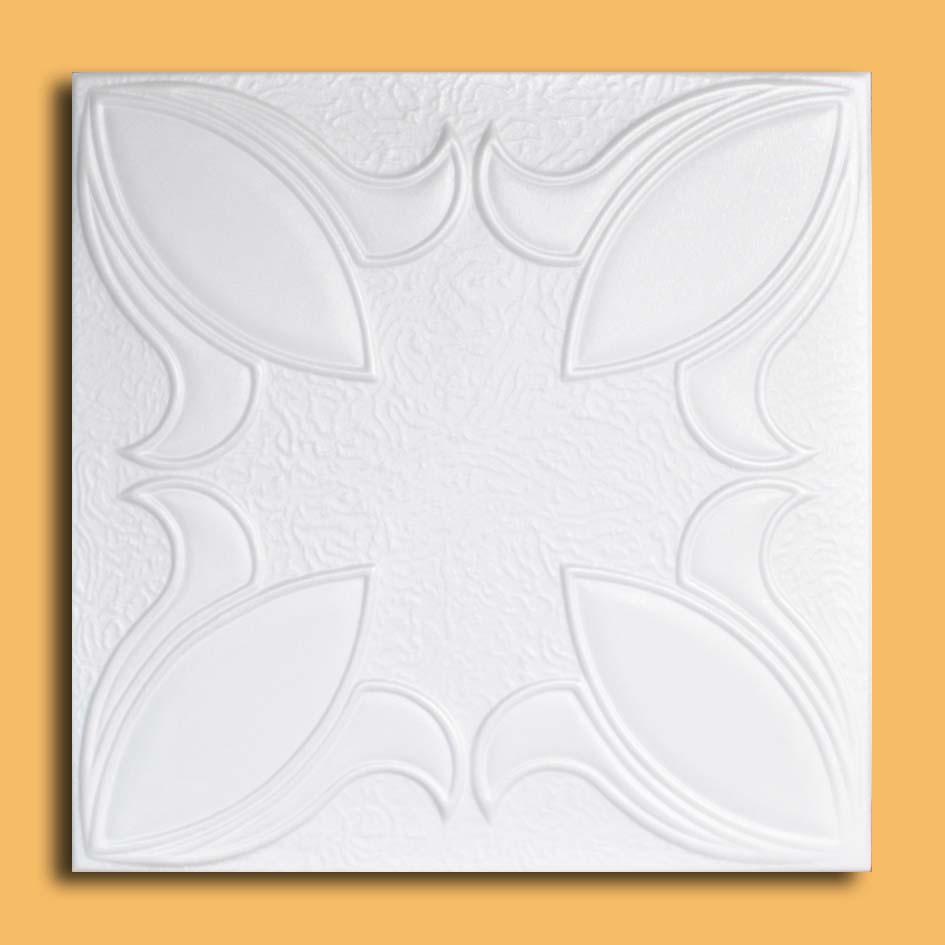 Iris Ceiling Tiles