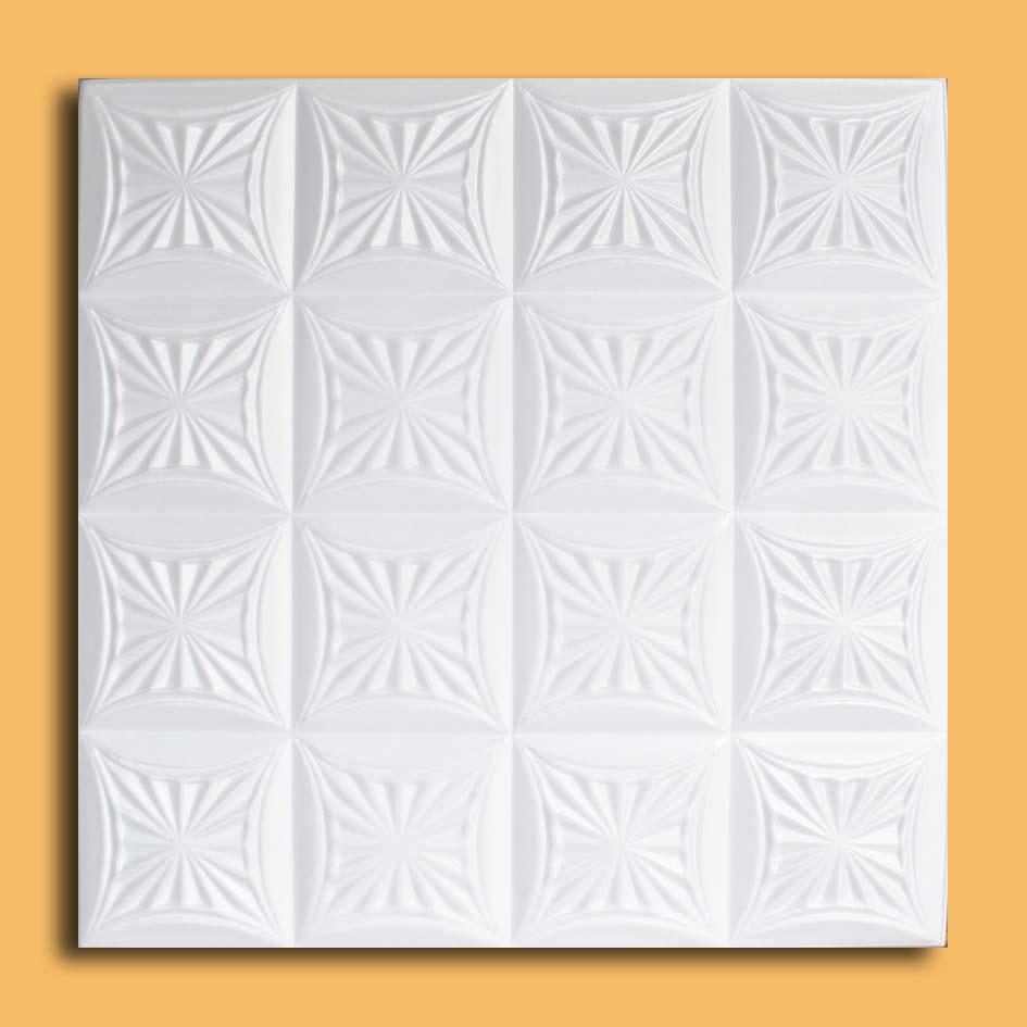 Karaganda Ceiling Tiles