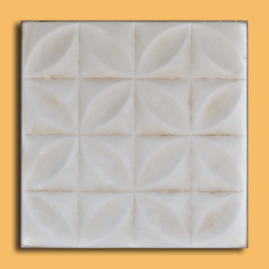 What are drop ceiling tiles made of gallery tile flooring design 20x20 closter aged ivory foam ceiling tiles antique ceilings these ceiling tiles are finished in antique dailygadgetfo Choice Image
