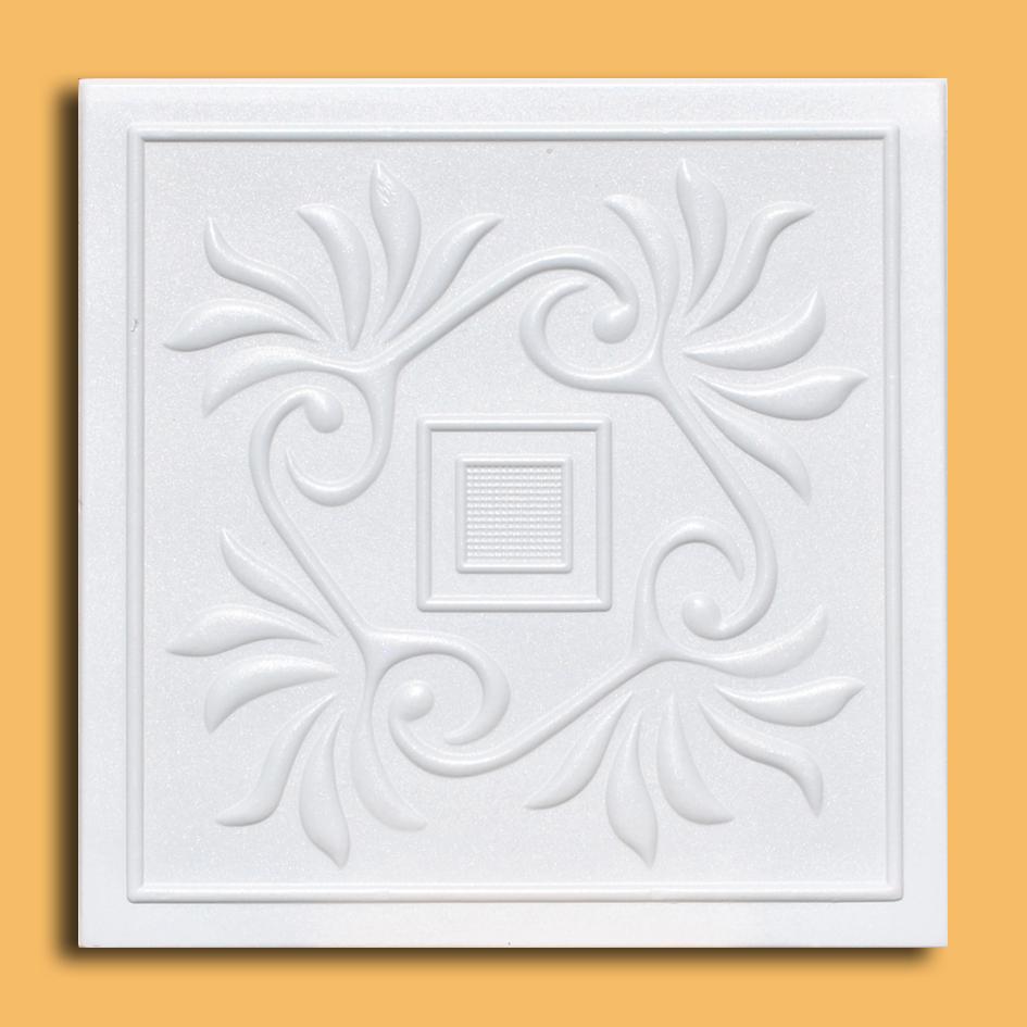 Laura Ceiling Tiles