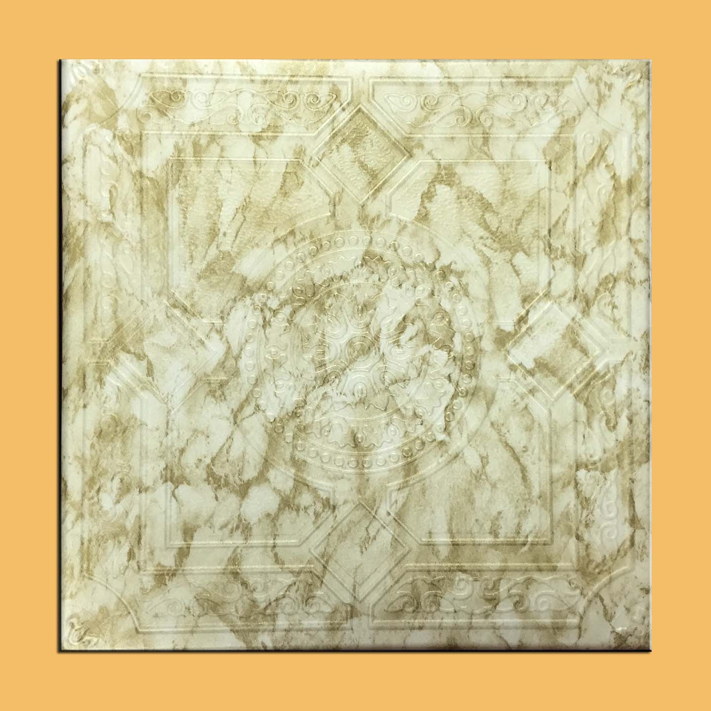 20x20 lima quartz foam ceiling tile ceiling tiles antique the ceiling tiles and panels are made of uniform extruded polystyrene foam with this technology it is possible to obtain smooth and even surface dailygadgetfo Gallery