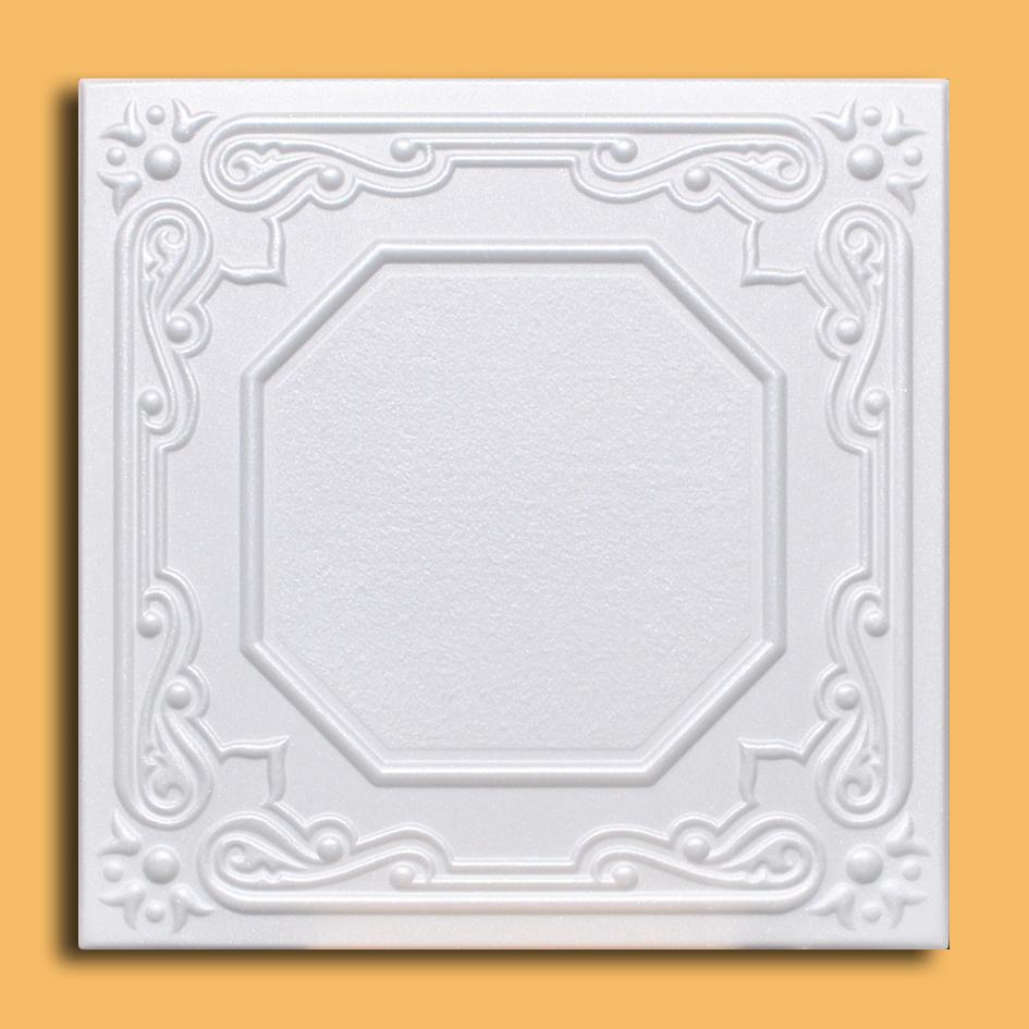 Lisbona Ceiling Tiles