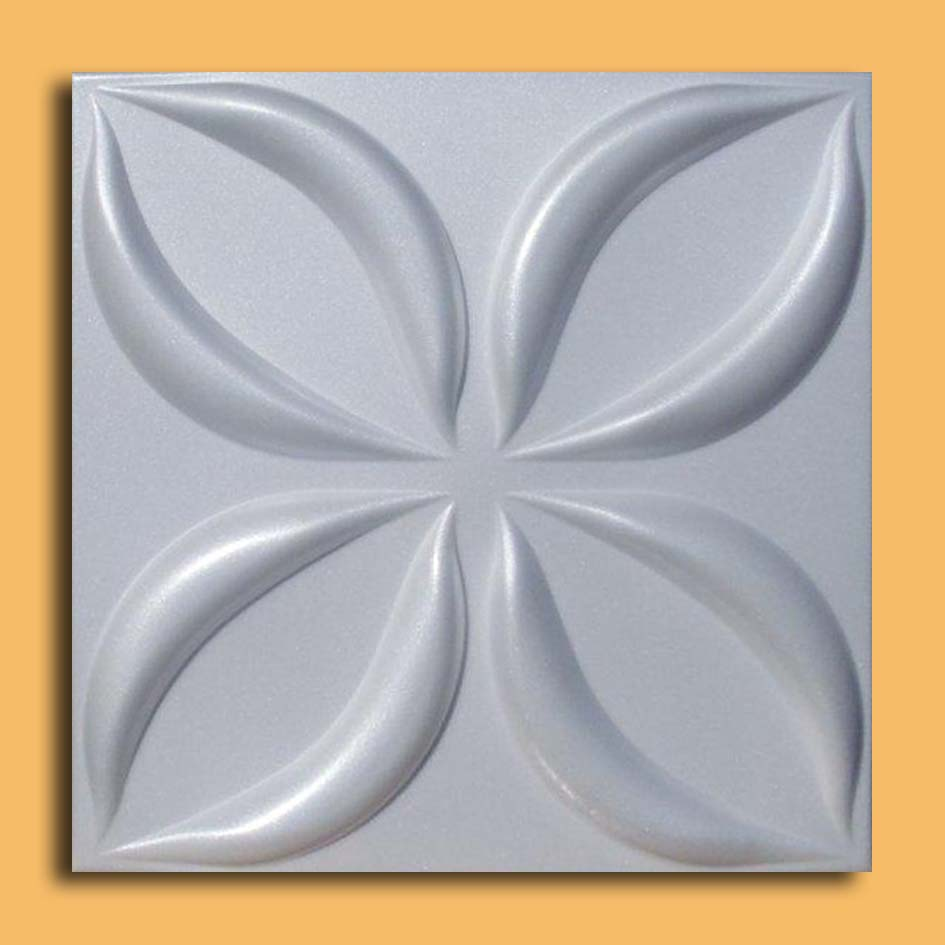 LotusCeiling Tiles