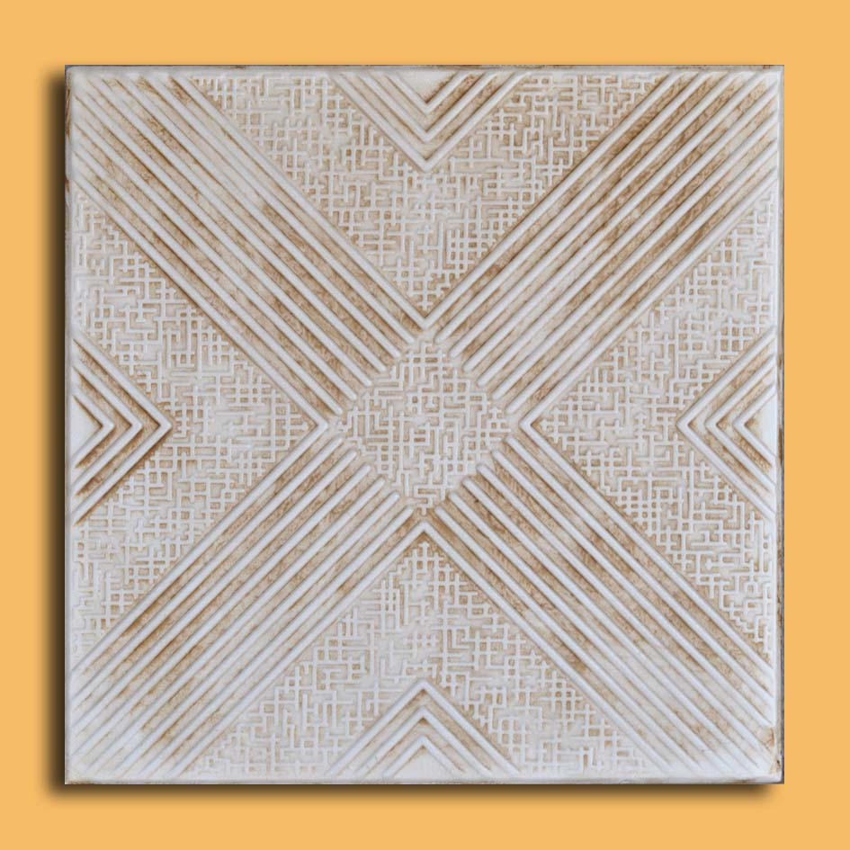 20x20 malta aged ivory foam ceiling tiles antique ceilings these ceiling tiles are finished in antique design and are made of uniform extruded polystyrene foam with this technology it is possible to obtain smooth dailygadgetfo Choice Image