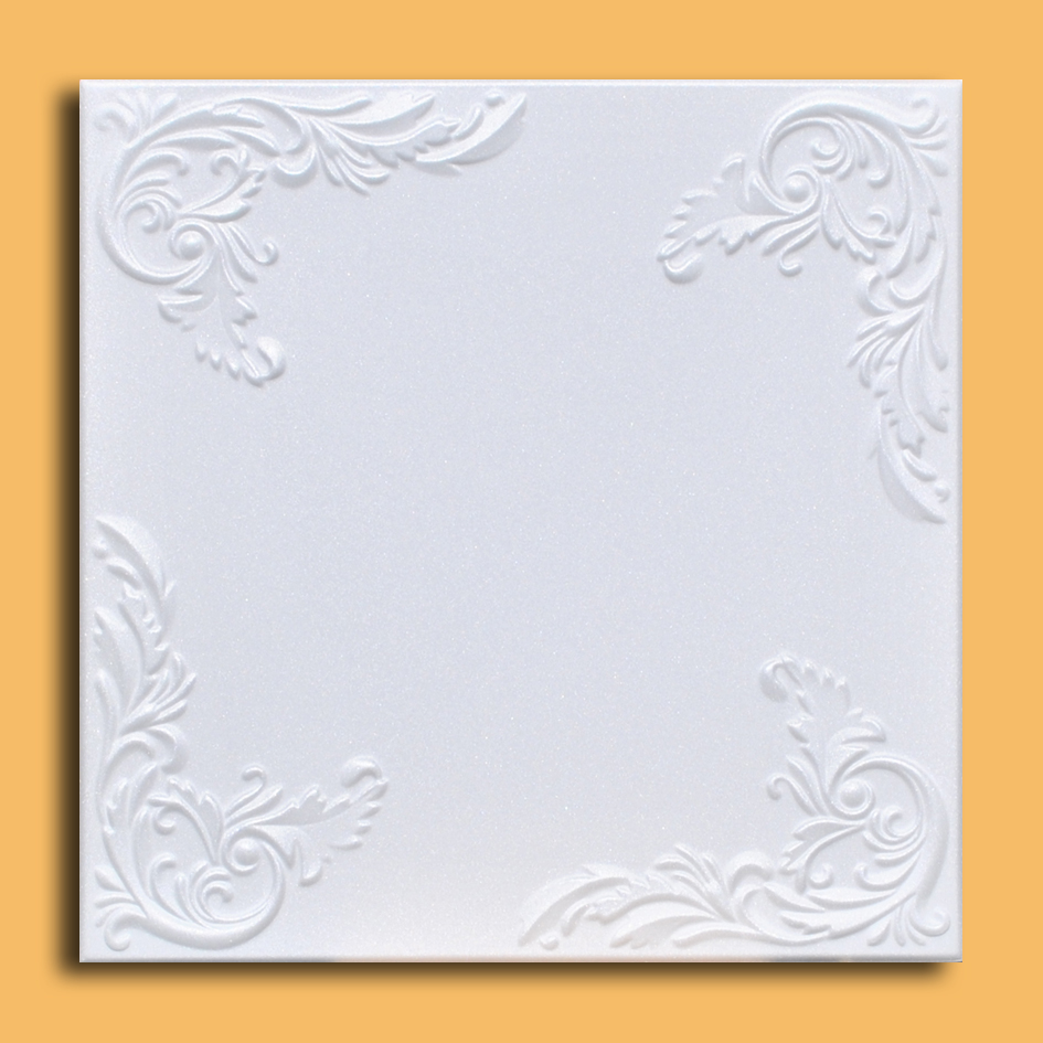 20x20 marseille white tile ceiling tiles antique ceilings glue 20x20 marseille white tile ceiling tiles victorian fo dailygadgetfo Image collections