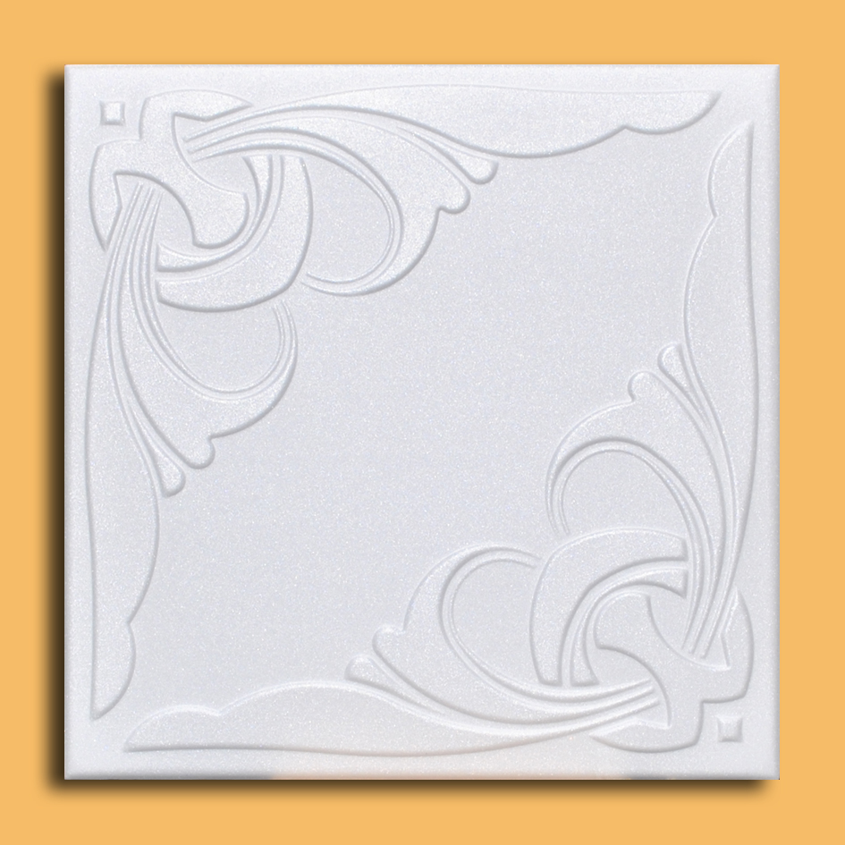 MonacoCeiling Tiles