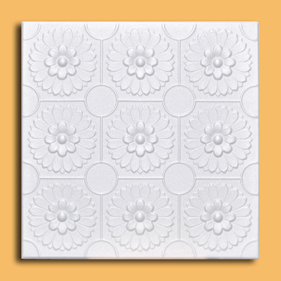 Odessa Ceiling Tiles