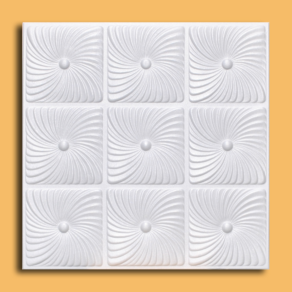prato ceiling tiles - Decorative Ceiling Tiles