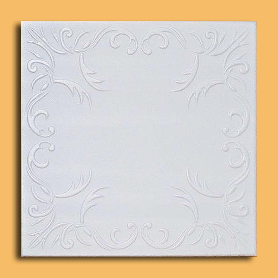 Roven Ceiling Tiles