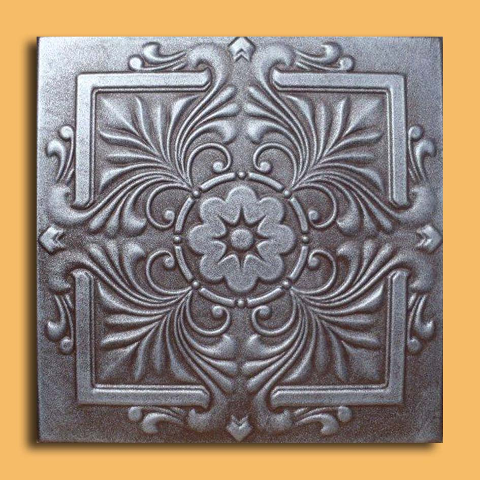 luxury tiles interior faux of tin antique awesome ceiling tile custom steampunk design
