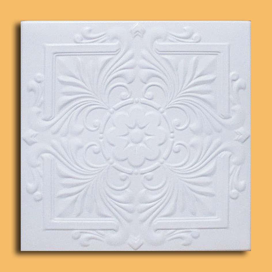 Royal Ceiling Tiles