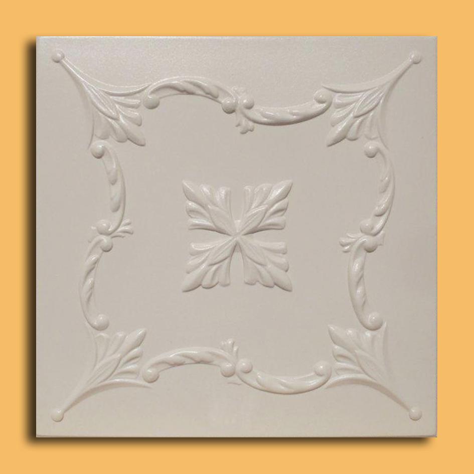 Soudal 50a styrofoam adhesive perfect for ceiling tiles 20x20 saratov antique white tile ceiling tiles dailygadgetfo Choice Image