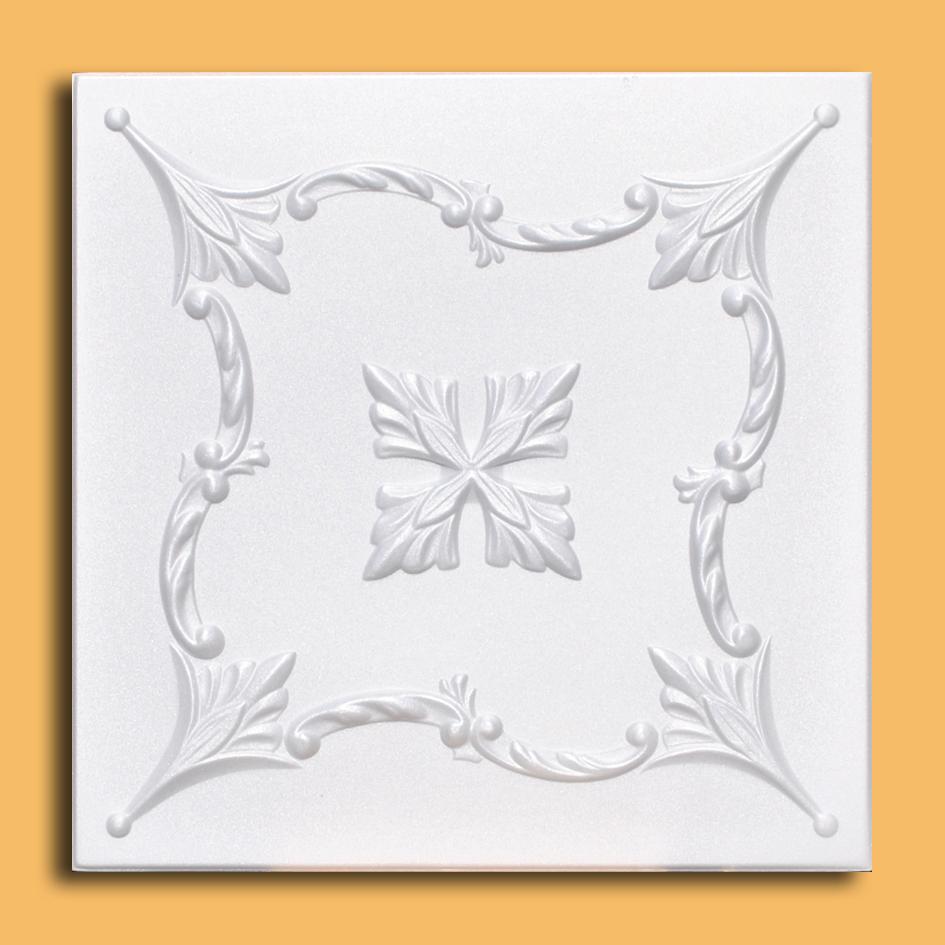 Saratov Ceiling Tiles