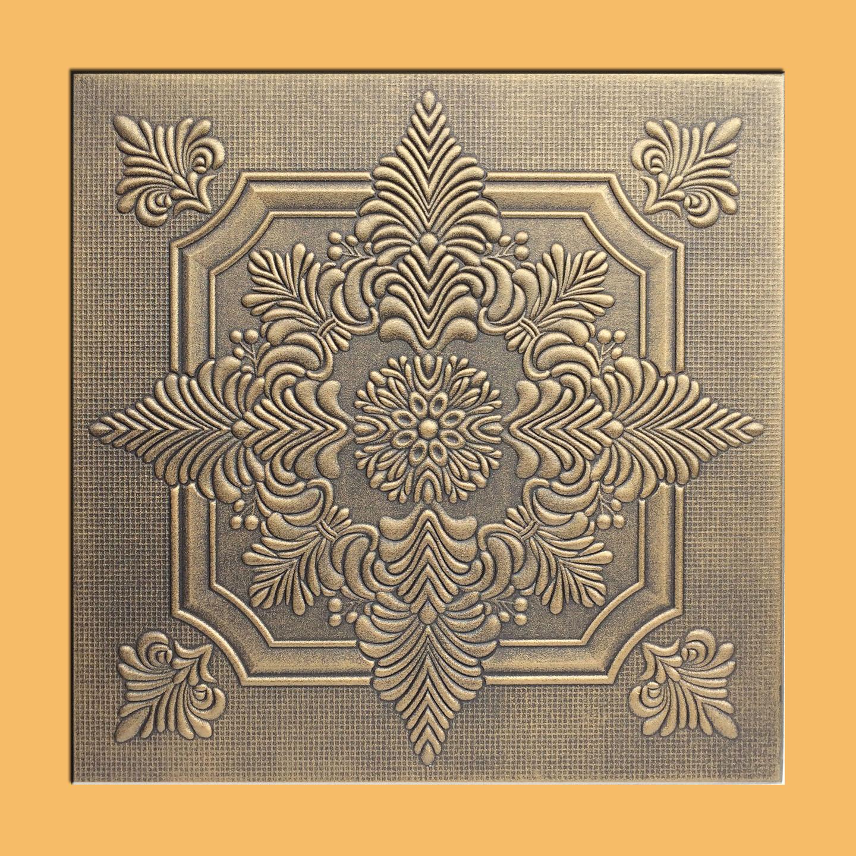 diamond plate wallpaper canada