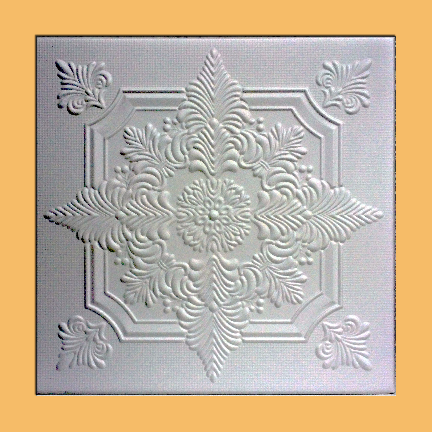 Antique ceilings decorative ceiling tiles for residential and margaretta ceiling tiles marseille ceiling tiles monacoceiling tiles novara ceiling tiles dailygadgetfo Choice Image