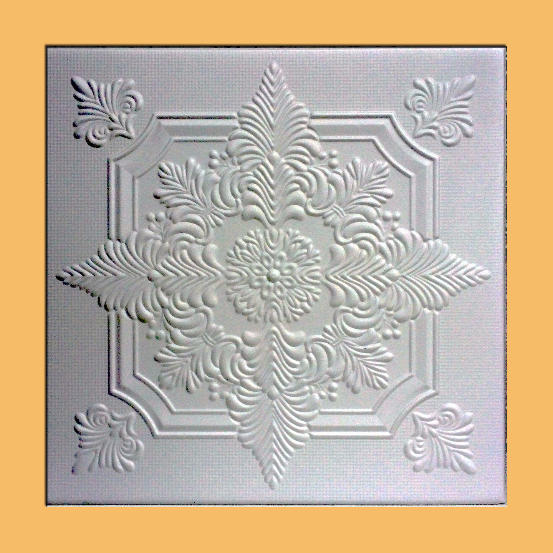 Novara Ceiling Tiles