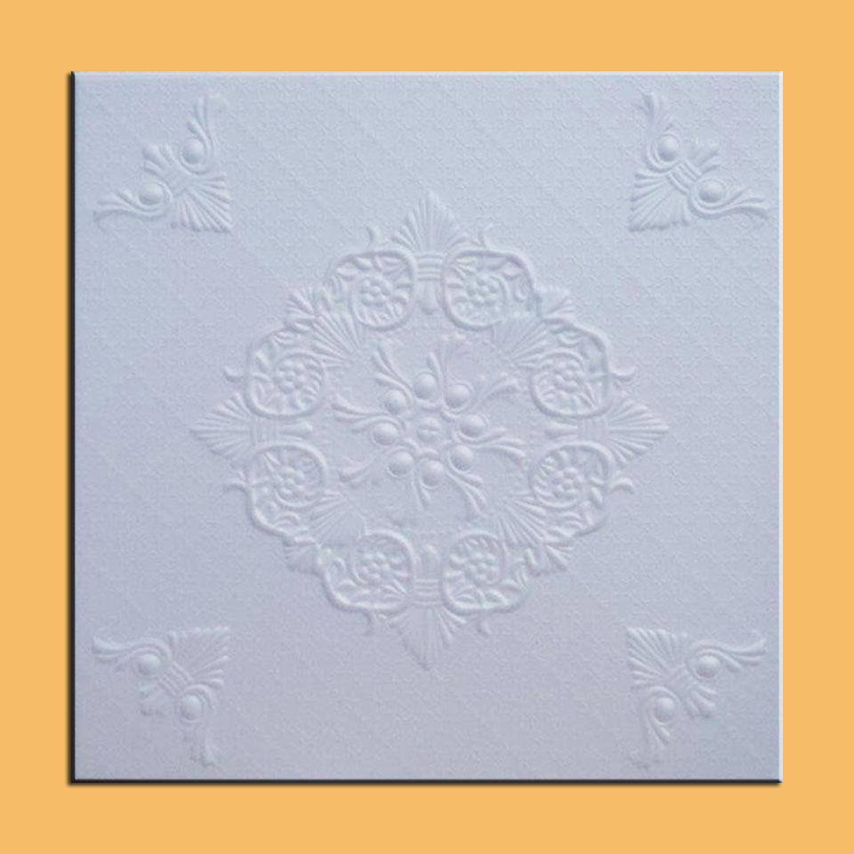 Savona Ceiling Tiles