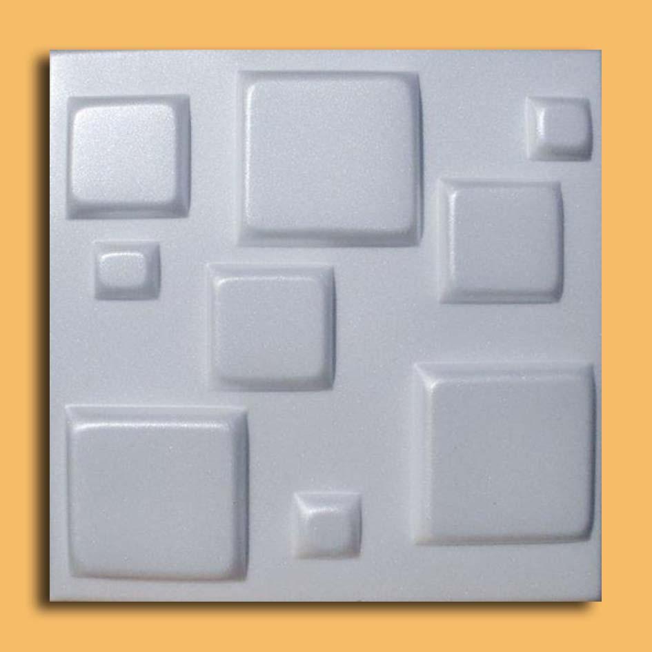 SquareCeiling Tiles