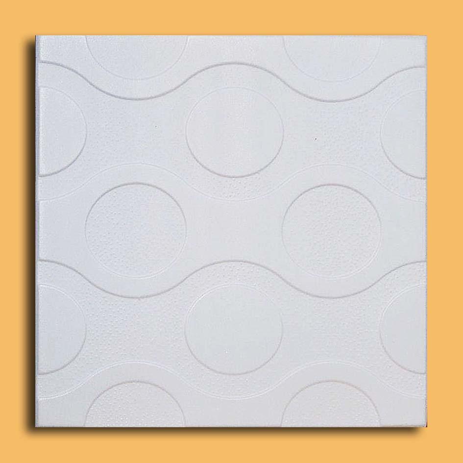 Valencia Ceiling Tiles
