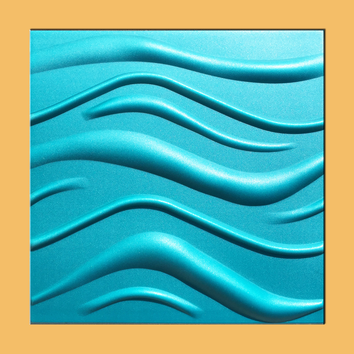 20x20 wave turquoise tile hd foam ceiling tiles antique 20x20 wave turquoise tile hd foam ceiling tiles hd foam dailygadgetfo Image collections