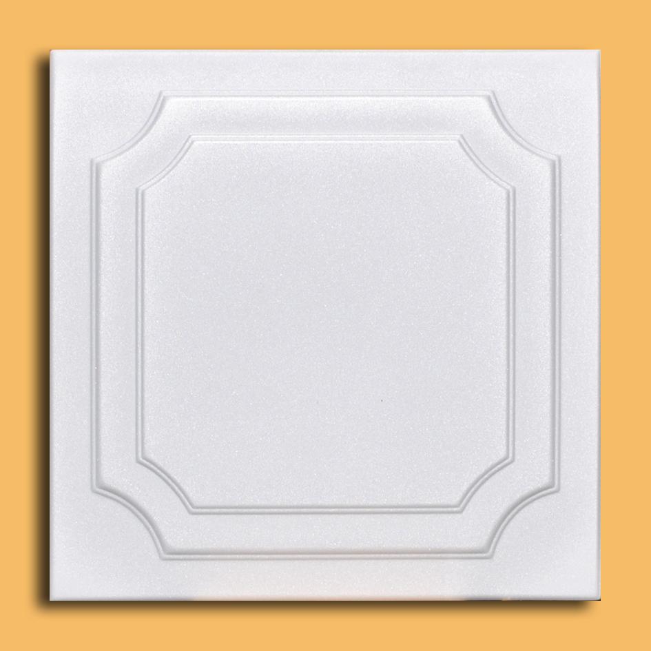 20x20 Square White Tile Hd Foam Ceiling Tiles Antique Ceilings