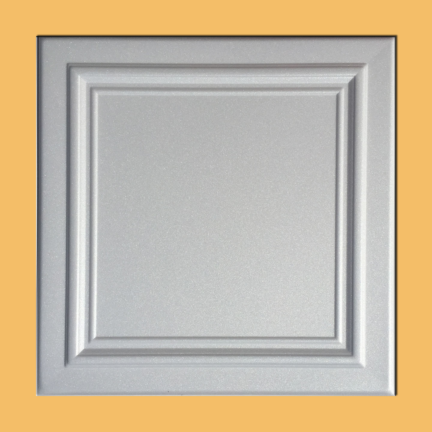 20x20 zeta white tile ceiling tiles available 050918 antique 20x20 zeta white tile ceiling tiles available 050918 dailygadgetfo Images