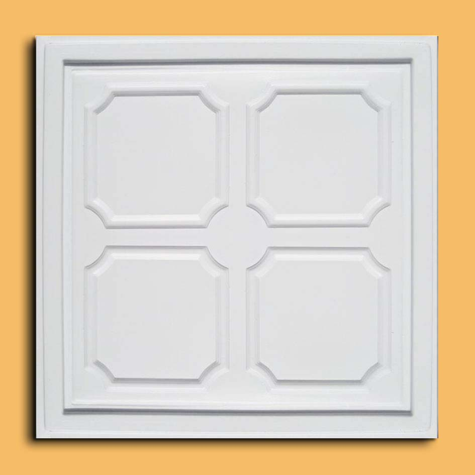 Alfa Ceiling Tiles