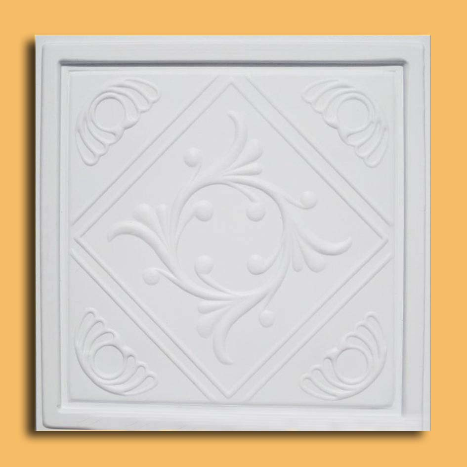 Anet Ceiling Tiles
