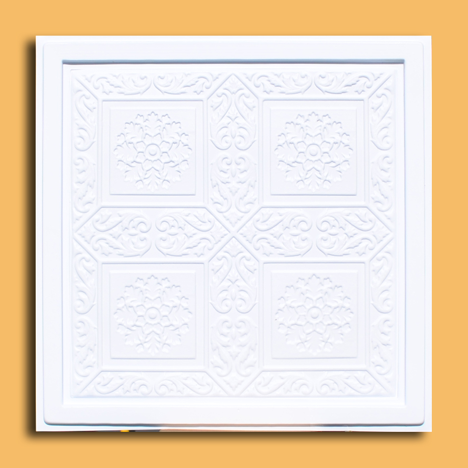 Ankara Ceiling Tiles