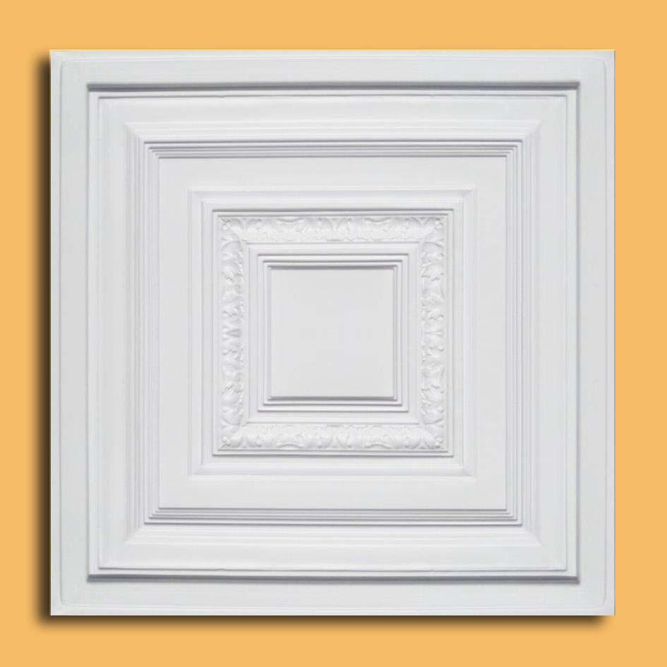 Antyx Ceiling Tiles