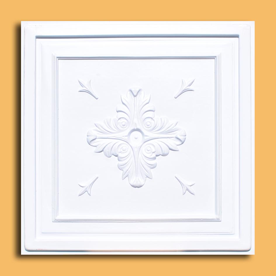 Barok Ceiling Tiles