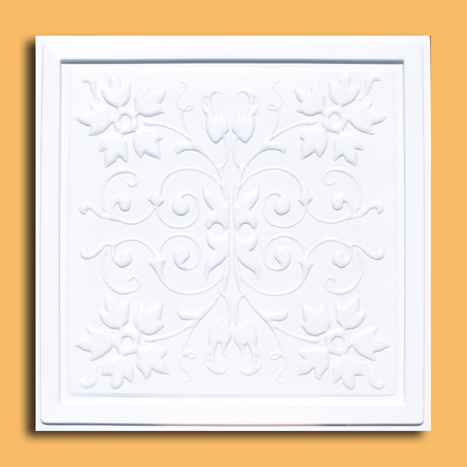 Capri Ceiling Tiles