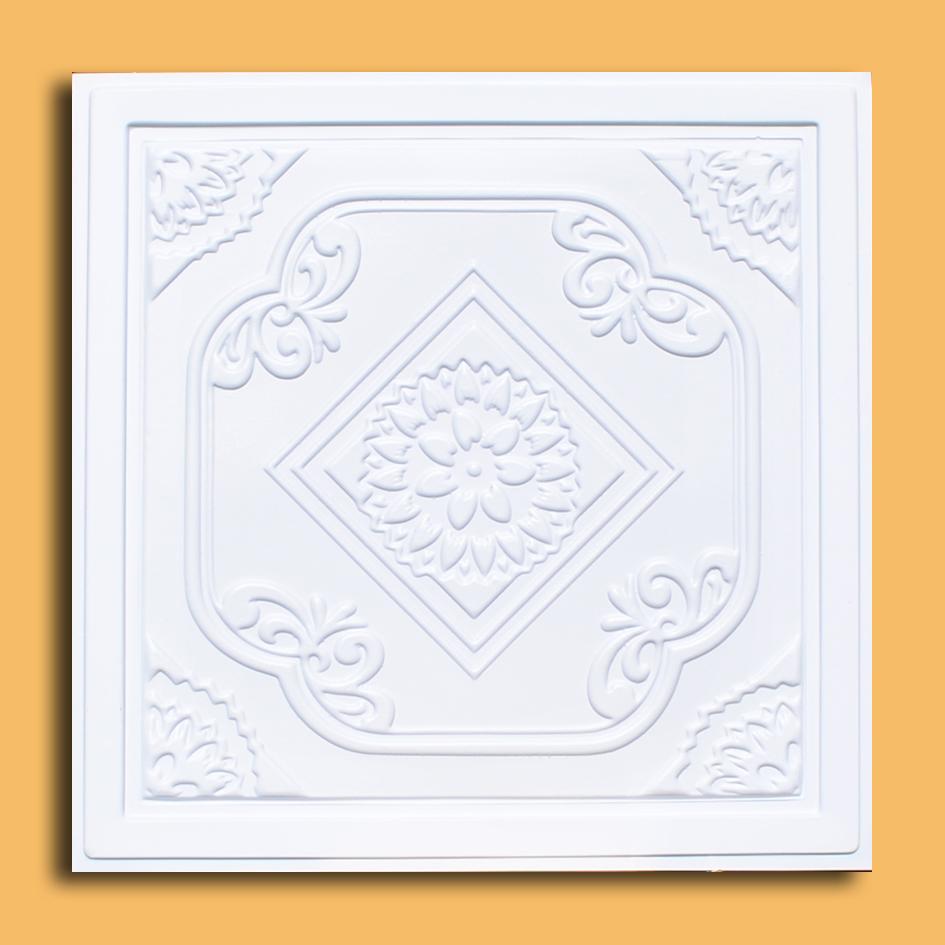Deli Ceiling Tiles