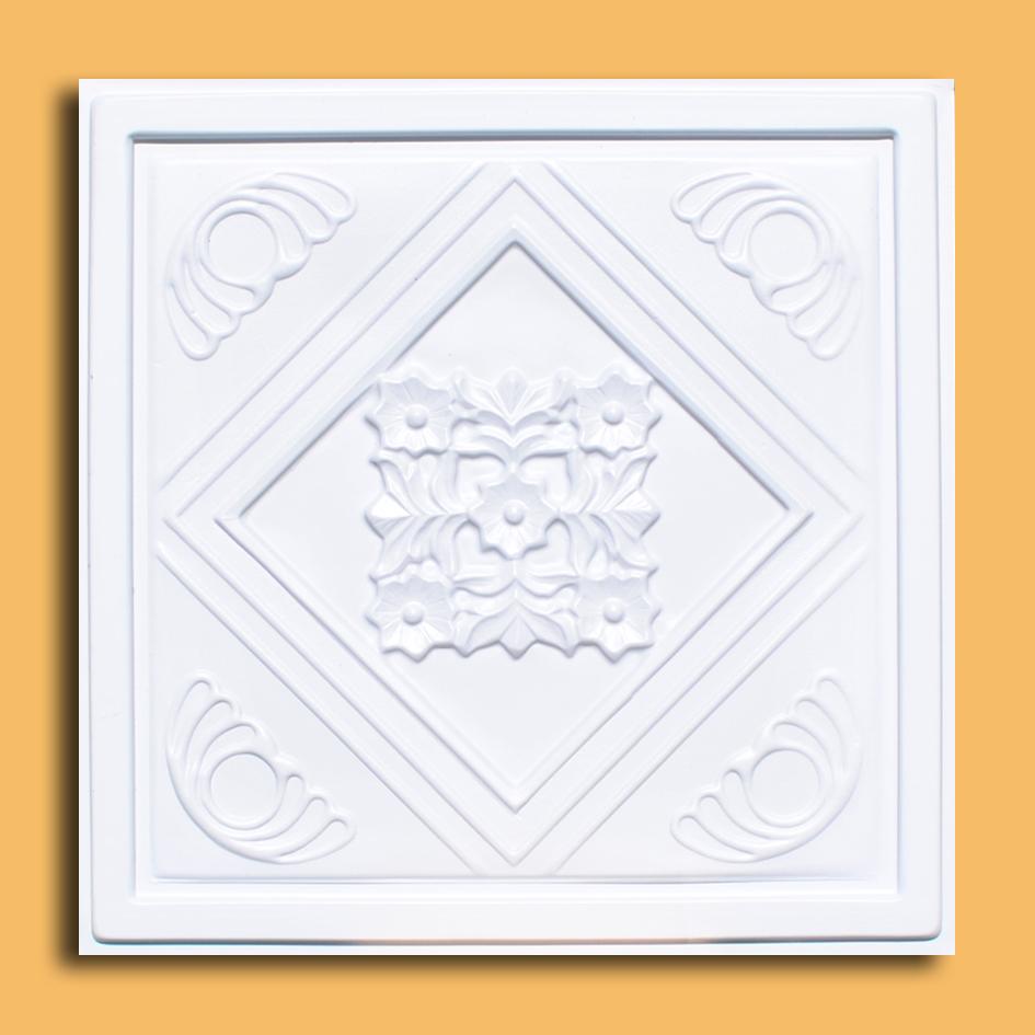 Karachi Ceiling Tiles