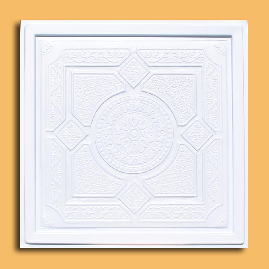 Lima Ceiling Tiles