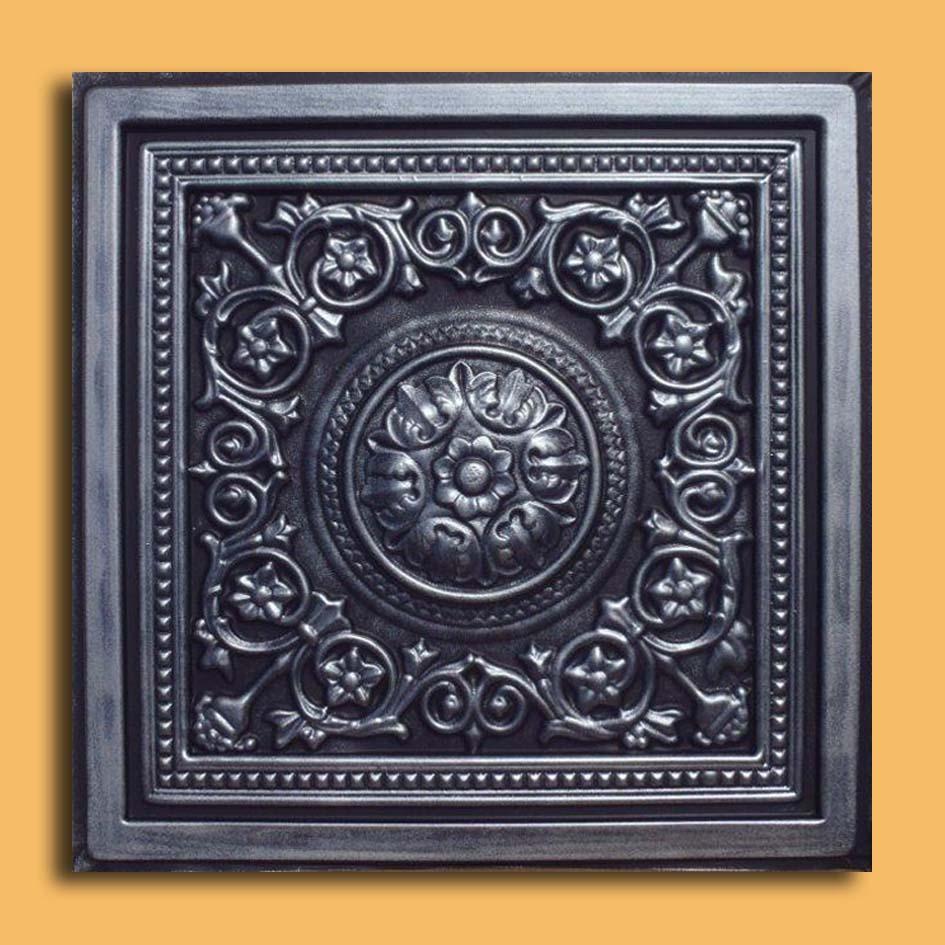 Lovely 12X12 Vinyl Floor Tiles Thin 12X24 Slate Tile Flooring Rectangular 1930S Floor Tiles 24 X 24 Ceiling Tiles Young 3 Tile Patterns For Floors Dark3X6 Travertine Subway Tile 24\