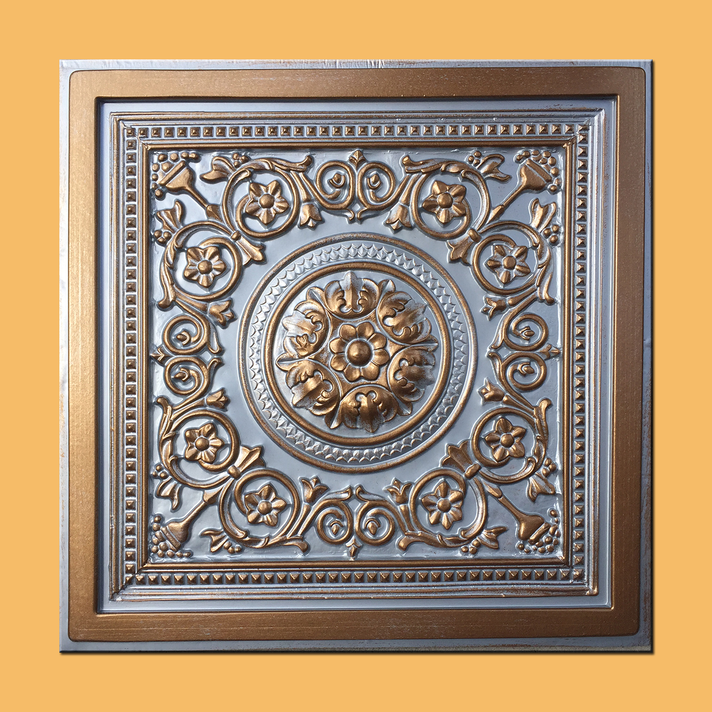 silver foot crosshatch design ceiling tiles square unique pages tile coffer beatiful coloring fasade lay and in of