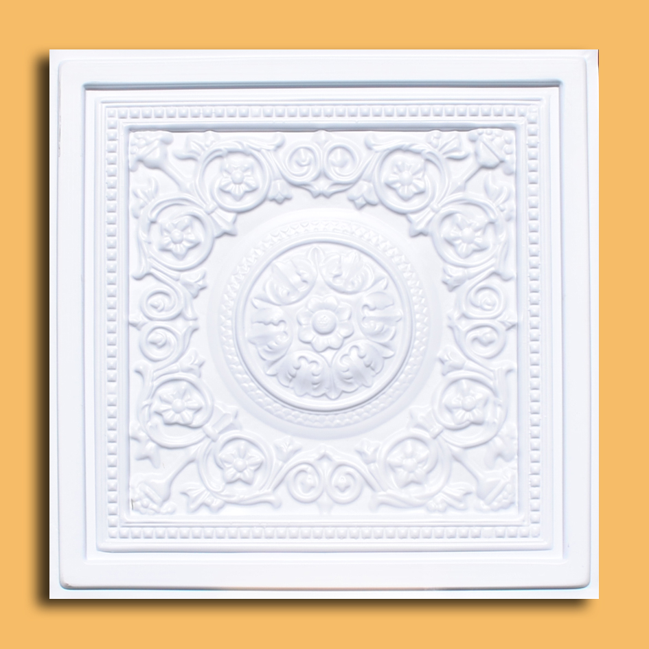 Majesty Ceiling Tiles