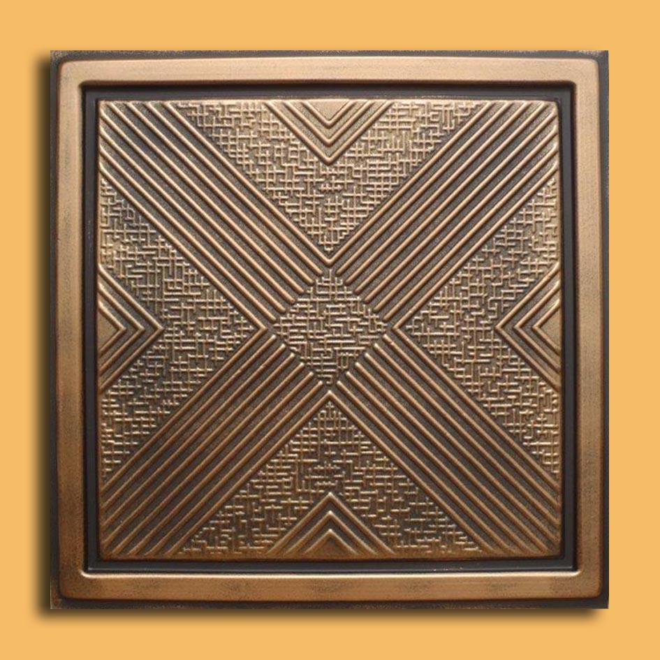 24x24 drop ceiling tiles