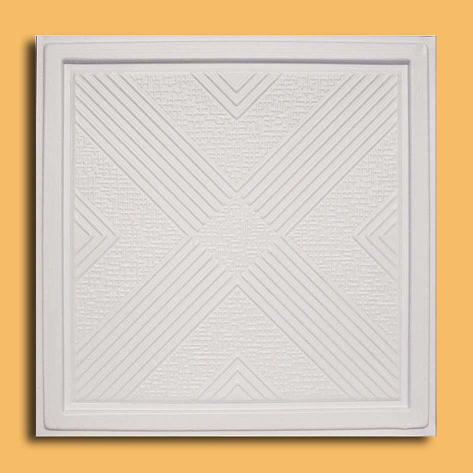 Malta Ceiling Tiles