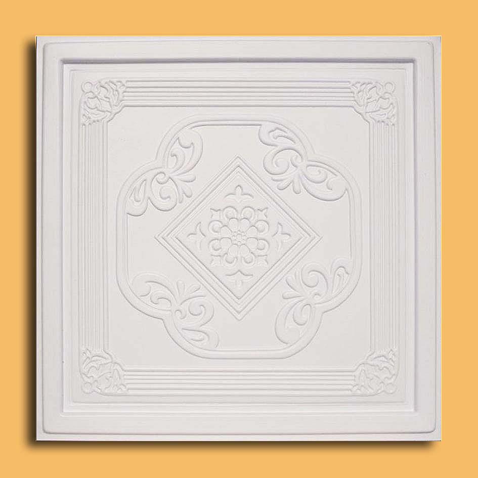 Ostrava Ceiling Tiles